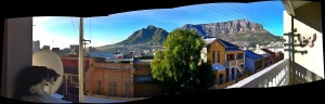 Our Spectacular View