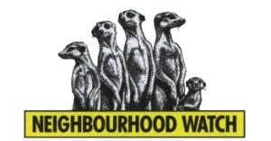 neithbourhood-watch-small